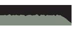 Daniel Merle Logo